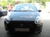 Fiat Punto BJ 08