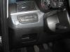 Fiat Punto BJ 08 Schalter