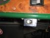 Ford Oldtimer Schalter