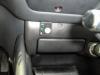 Honda Accord V6 Schalter