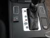 Honda Accord Schalter