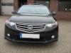 Honda VSI