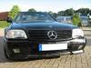 Mercedes 500 SL AMG