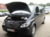 Mercedes Viano 3,0 V6