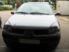 Renault Clio 1,6