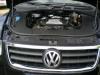 VW Touareg 4,2 V8