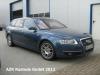 Audi A6 3,2 FSI