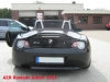BMW Z4 3,0 (Schwarz)