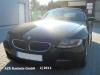 BMW Z4 BJ 2010