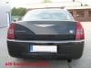 Chrysler 300C 3,5 V6