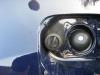 Autogas Dacia Duster Detail Tanköffnung
