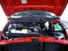 Dodge Ram  5,7 Hemi