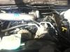 Dodge Ram - Rumble Bee Prins VSI: Motor