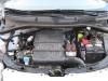 Autogas Fiat 500 Motor