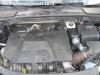 Ford Mondeo Kombi 2,0 Prins VSI: Motor