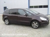 ford-s-max-1610