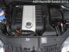 VW Golf (5) GTI