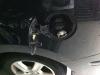 Hyundai i30 BRC Plug&Drive
