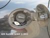 Mercedes SLK 350 Prins VSI: Einfüllstutzen