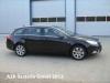 Opel Insignia Tourer mit Prins VSI