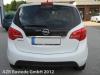Opel Meriva BJ 2012