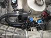Opel Omega A BJ93 2,0 115PS Motor-detail 3
