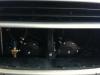 Porsche Cayenne Turbo: Kühlergrill