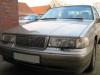 Volvo 960 3,0 V6
