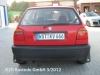 VW Golf III BJ. 93