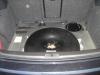 VW Golf IV 1,4 TSI  90 KW Tank
