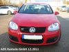 VW Golf V TSI 1,4 125 KW