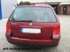 VW Passat 3B 1,6
