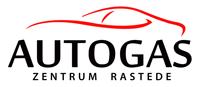 Autogaszentrum Rastede GmbH